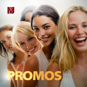 PROMOS-09