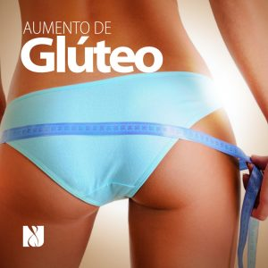 gluteo-14